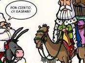 frases divertidas originales para felicitar navidad nuevo ACTUALIZADO