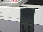 Nintendo: fenómeno conquistó ochenta III.