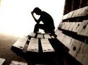 Trastorno personalidad esquizoide