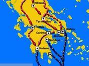 GUERRA MUNDIAL: ALEMANES INVADEN GRECIA (Abril, 1941)