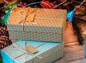 Regalos para navidad: plantillas invierno toda familia