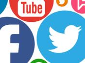 Predicciones Social Media para 2018: cumplido