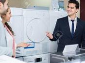 Cuando contratas Vendedor, ¿Qué compensación económica ofreces?