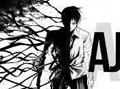 Animecríticas: Ajin