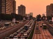 Generalitat Catalunya aplicará tasa vehículos contaminantes