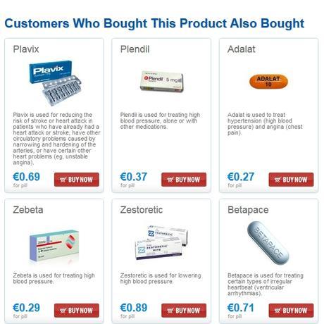 chloroquine phosphate brand name in pakistan