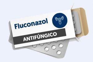 Fluconazol: Para qué sirve y efectos secundarios