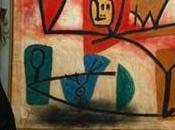 María Manceda2 Paul Klee (Münchenbuchsee, Suiza...