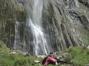 Ruta valle Asón