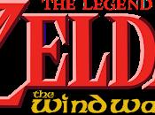 Retro Review: Legend Zelda: Wind Waker.