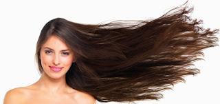 Trucos para tener el pelo limpio más tiempo