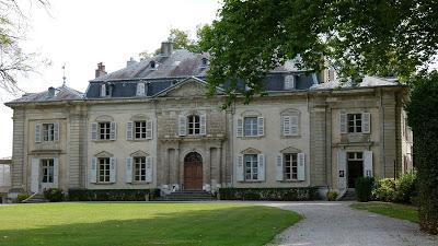 Está realmente Voltaire en el Pantheón de Francia, o lo podemos encontrar en otros lugares...