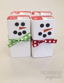 Recursos: Ideas de regalos alternativos para nuestros alumnos y alumnas