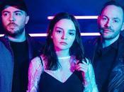 2018: canciones (internacionales)