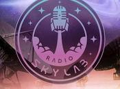 Radio Skylab, episodio 67B. Transmisión (II)