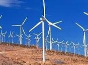 """Argentina opta """"tarde"""" renovables para generar energía modelo negocio"""