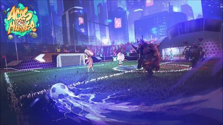 Sony premia el talento para PlayStation 4 en Madrid