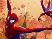 Spider-Man: nuevo universo, Stan estaría orgulloso