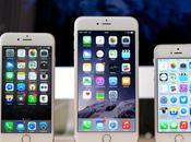 Cómo elegir iPhone perfecto para