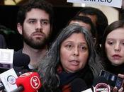Chile. allá matrimonio Igualitario, mantiene sacrificio.