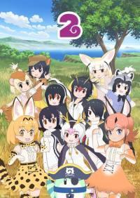 Guía de secuelas anime – Temporada Invierno 2019