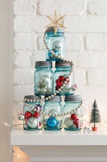 Ideas fáciles para una Navidad acogedora