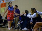 Galería emociones Lima Horta-Agrupación Deportiva Baloncesto Avilés (ADBA)