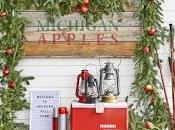 Ideas fáciles para Navidad acogedora