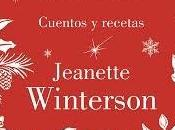 Días Navidad Jeanette Winterson