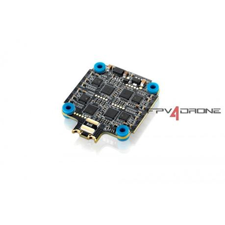 Hobbywing Xrotor Micro 45a 4in1 Blheli 32 6s Esc