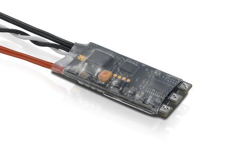 Xrotor Micro 20a 30a 35a Blheli