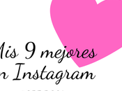 Best Instagram 2018 ¡Sorpresa!