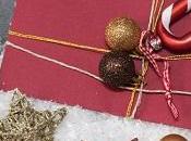 Navidad detalles