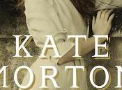 Reseña: hija relojero-Kate Morton