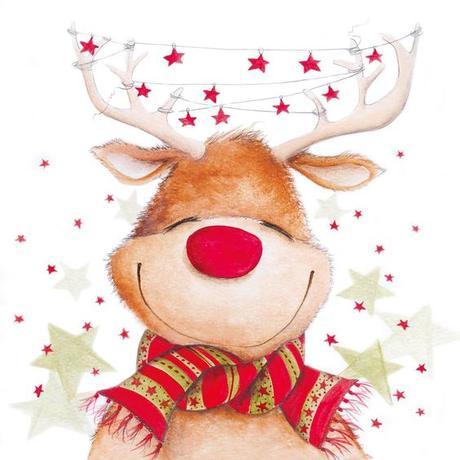Como Decir Feliz Navidad En Holandes.Como Decir Feliz Navidad En Otros Idiomas Paperblog
