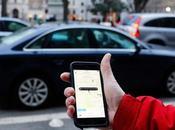 modelo negocio empresas como Uber, Airbnb Wallapop