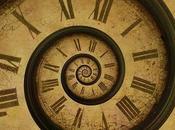 Matemalditas: Sobre viajes tiempo temposólido)
