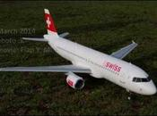 Supreme Hobbies Airbus A380