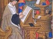 Paya Frank Literatura Medieval Gallego-Portuguesa