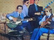 Elvis Costello Attractions Don't Want Chelsea 1978