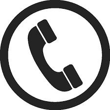 teléfono de arquitecto segovia