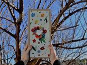 caja, tras última flor regalo inolvidable