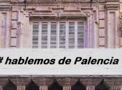 Palencia para mayoría