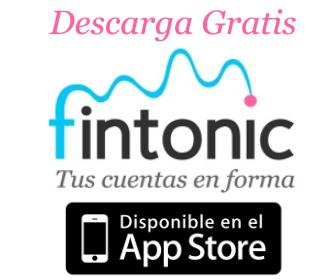 fintonic-descargar