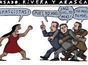 Franco cría ellos juntan Andalucía