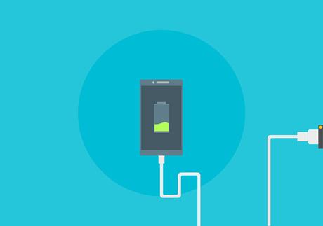 5 hábitos que dañan los celulares