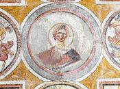 Tessellatum, mosaicos antigua Roma