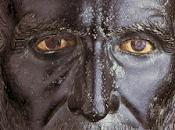 Intonsi capillati, peinado masculino antigua Roma
