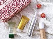 Guapabox Diciembre, beautybox premiada