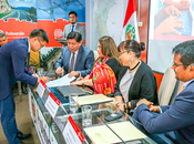 Consorcio Yofc Network Bandtel adjudican proyectos